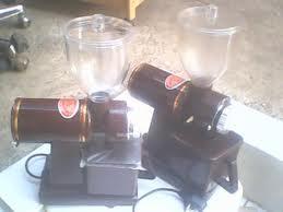 mesin giling kopi 3