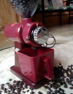 mesin-kopi-giling.jpg
