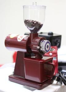 mesin penggiling kopi